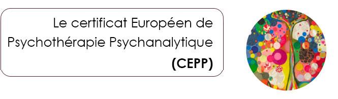 certificat_europeen_psychotherapie
