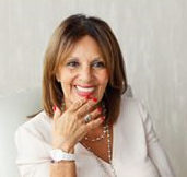 Nicole Aknin
